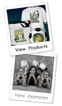 View Products & Examples